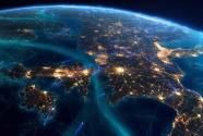 从北极到太空:全球战略再角力