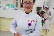 逆行的天使,最美的背影——记一个山东医专附属医院护士长的春节