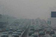 用数据说话!四问京津冀地区持续重污染天气