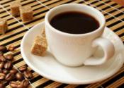 餐饮行业持续复工 瑞幸咖啡模式创新安全便捷受好评