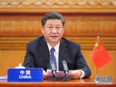习近平在G20领导人特别峰会上的发言