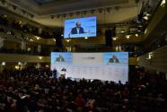 西方缺失:歐洲反思與全球變局