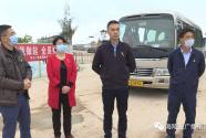 广东阳江海陵岛:打造立体宣传网络 营造良好宣传氛围