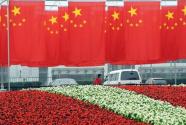 """山东济宁:实施""""红帆领航""""行动 扬起""""两新""""组织党建的""""红色引擎"""""""