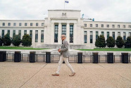 美联储想成为全球央行吗