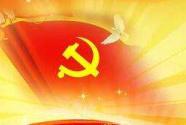 """武汉开发区(汉南区):凝聚社区常态化防控""""红色力量"""""""