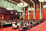 荣誉市民携手广州市政府抗击疫情
