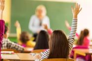 """千余教师当主播,800万学生有收获 一个西部省区""""空中课堂""""复盘"""