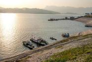 長江禁漁,為何還有禁而不止的現象