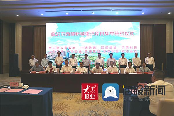 http://www.110tao.com/kuajingdianshang/488619.html