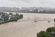 赢了时光却败给洪水?——南方多地古桥等文物遇洪被毁,该如何救护修复?
