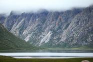青海年保玉则:再现大自然赐予的生态风景
