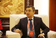 仙芝樓李曄:以品質創新立足,推動中國靈芝品牌化、國際化