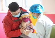 儿童防疫,滥用药物多风险