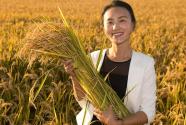 从事农业是一份良心活