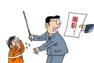 教育懲戒新規3月1日實施 劃定7條紅線明確懲戒尺度