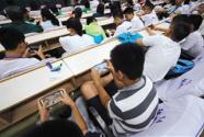 教育部印发通知:加强中小学生手机管理