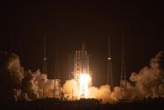 九天云外攬月回!——探月工程嫦娥五號任務回顧