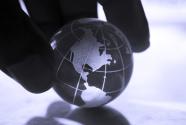 規鎖:國際規則大變局