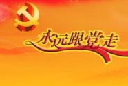 """百年黨史中的""""江西紅"""""""