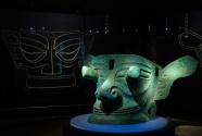 三星堆:中國考古三度星光璀璨