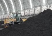 """""""煤超瘋""""再現,市場煤價還能漲多久?"""