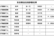 決勝東京——燕之屋助力中國國家擊劍隊奧運摘金奪銀