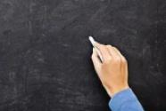 """為中西部教育提質補短板、為鄉村振興培養更多""""四有""""好老師——一線教育專家、教師解讀""""優師計劃"""""""