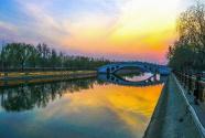 長城、大運河、長征國家文化公園建設保護規劃出臺