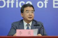 中小學能否按期開學?家校要做哪些準備?北京市教委新聞發言人權威解答9問