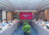 小仙燉助力鮮燉燕窩行業首個團體標準出爐