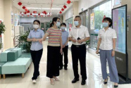 邮储银行黄冈市分行从严从紧落实疫情防控各项措施