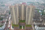 """3个月销售突破千万元,京东智能城市助力新余实体企业""""加速跑"""""""