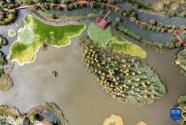 COP15大會召開在即 各國賓客將在這里共賞滇池之美